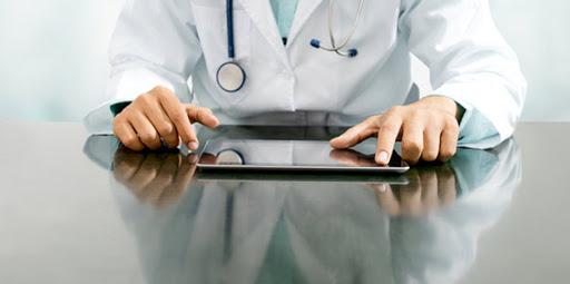 تخصص جراح مدنظر