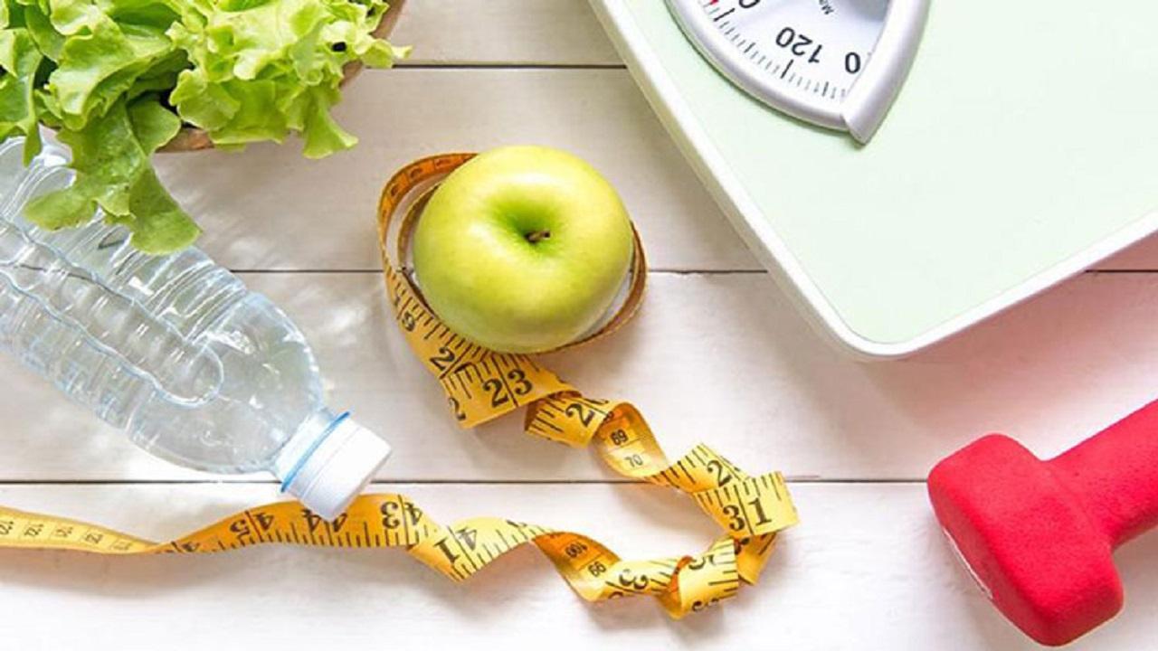 مصرف محصولات غذایی بی خاصیت فرآوری شده