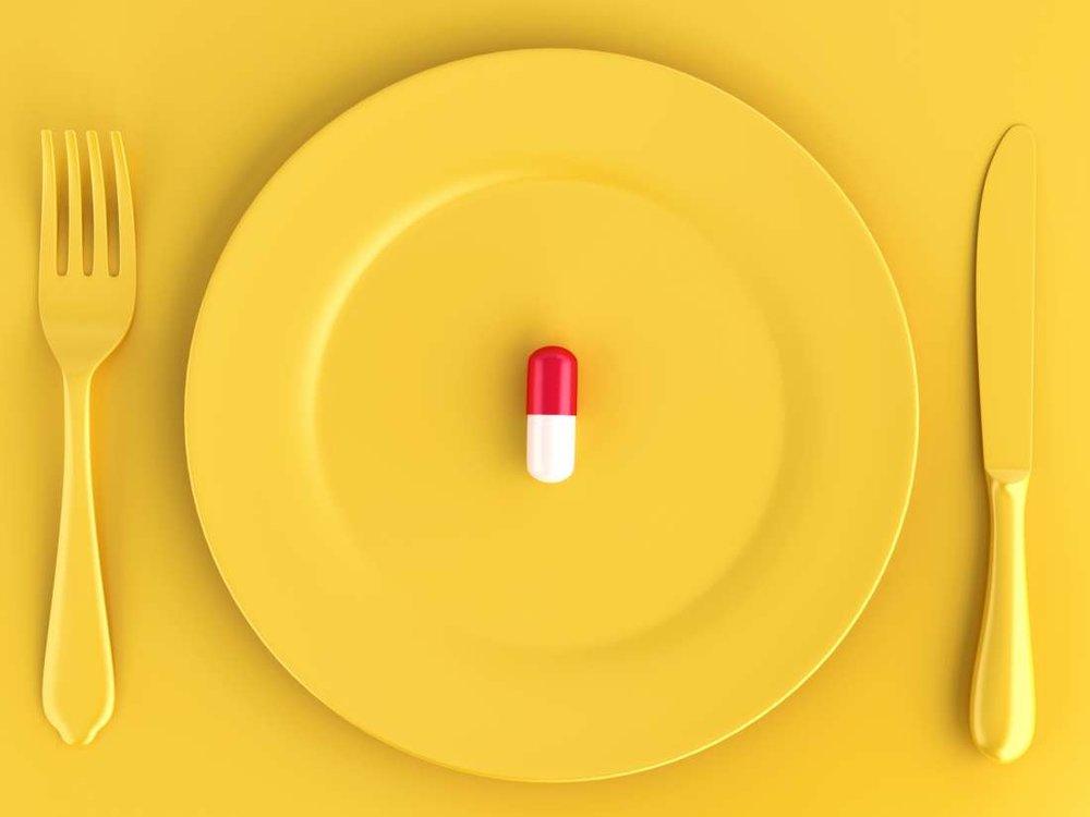 قبل از شروع به مصرف قرص متفورمین به چه نکاتی باید توجه کرد؟