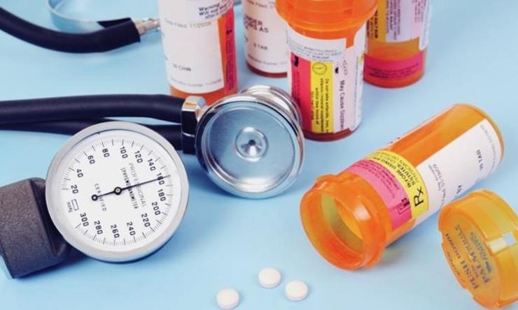 استفاده از داروی ACE باعث سرفه میشود، علت آن چیست؟