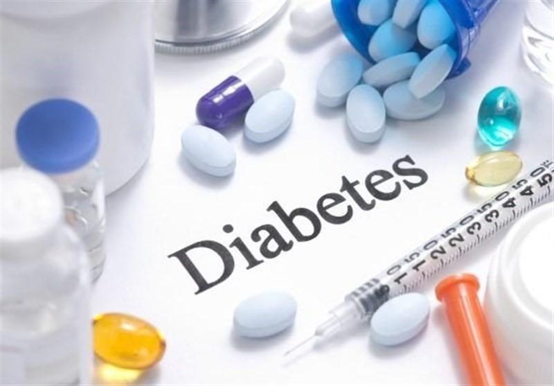 دیابت یکی از شایع ترین بیماری های متابولیک به حساب می آید