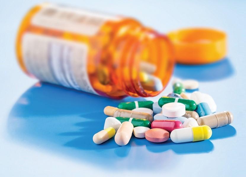 مزایای قرص دیابت گلوریپا
