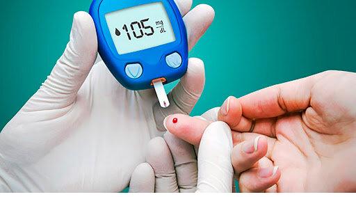 داروهای متعددی برای پیشگیری دیابت شناخته شده اند