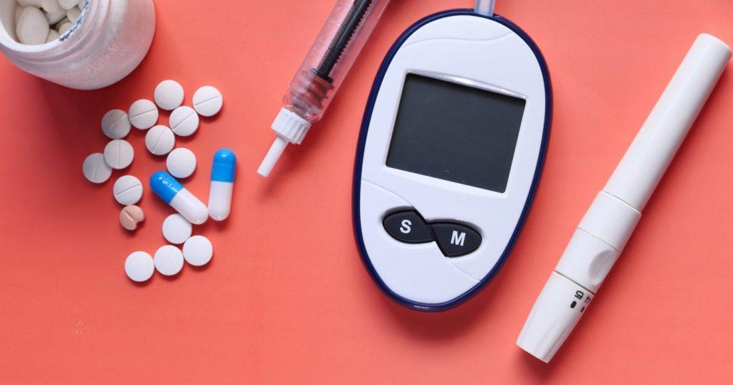 چه مواردی در ابتلای به دیابت تاثیرگذار می باشند؟