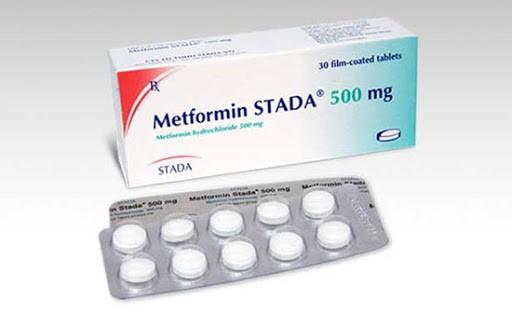 آیا در زمینه ی مهم ترین موارد مصرف داروی کمفورمین یا متفورمین اطلاعاتی دارید؟