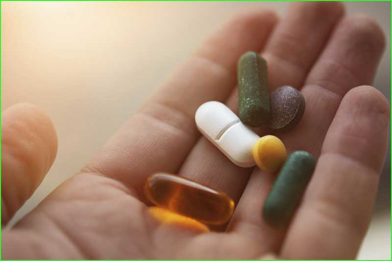 آیا امکان مصرف قرص اگزناتید بدون تجویز پزشک وجود دارد؟
