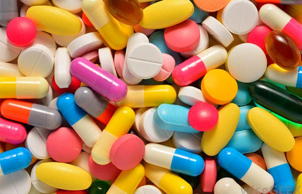 راه های دارویی برای درمان دیابت