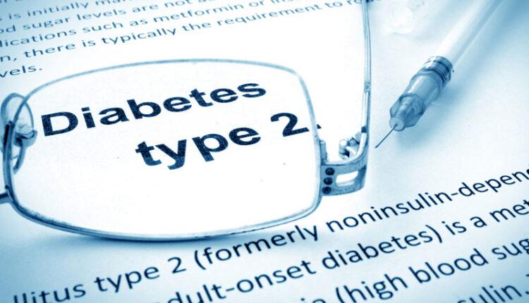عوامل خطرساز مبتلا به دیابت نوع دوم