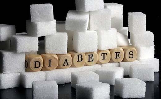 توصیه های مربوط به کمفورمین و درمان دیابت با این دارو