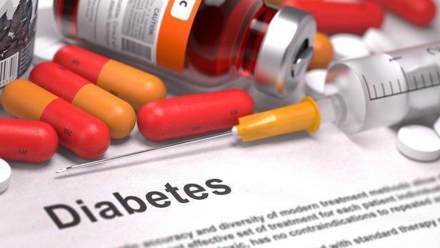 عوامل خطرساز دیابت نوع یک چیست؟
