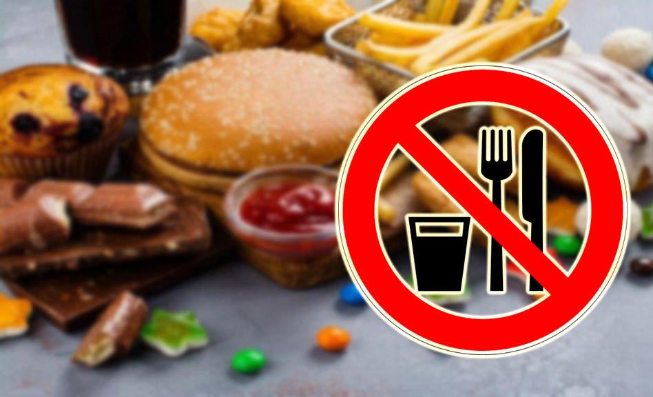 مواد غذایی که لازم است افراد بلغمی از خوردن آنها به شدت پرهیز کنند، شامل موارد زیر میشوند: