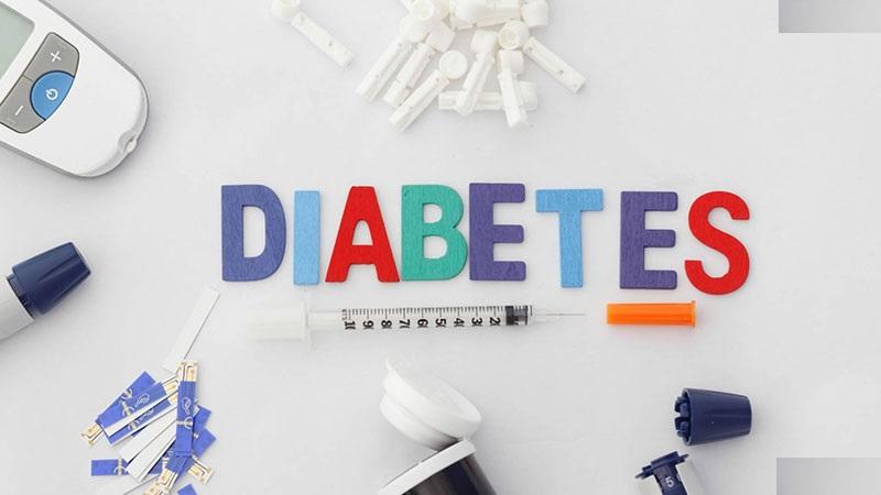 روش های درمان دیابت نوع یک چیست؟