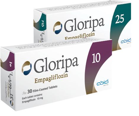 در صورت شرایط زیر استفاده از قرص دیابت سینوریپا مؤثر است.
