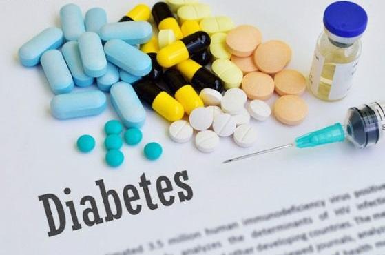 آیا در زمینه ی داروهای هم اثر و هم گروه با قرص امپاگلیفلوزین اطلاعاتی دارید؟