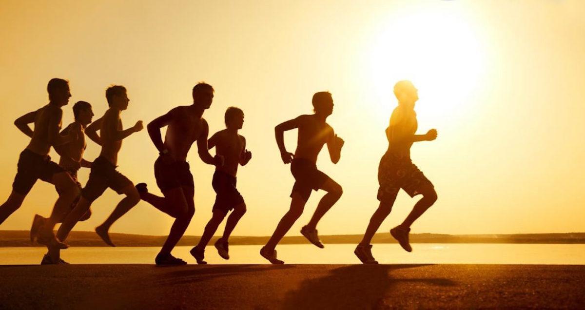 تأثیرات ورزش ذهنی برای درمان چاقی بلغمی