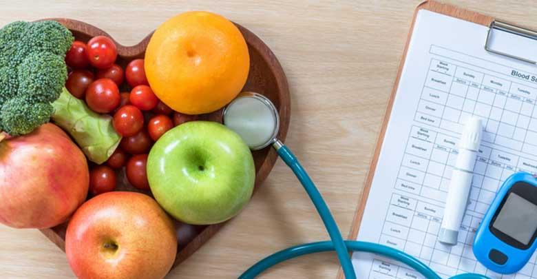دیابت بر اساس دلایل متفرقه