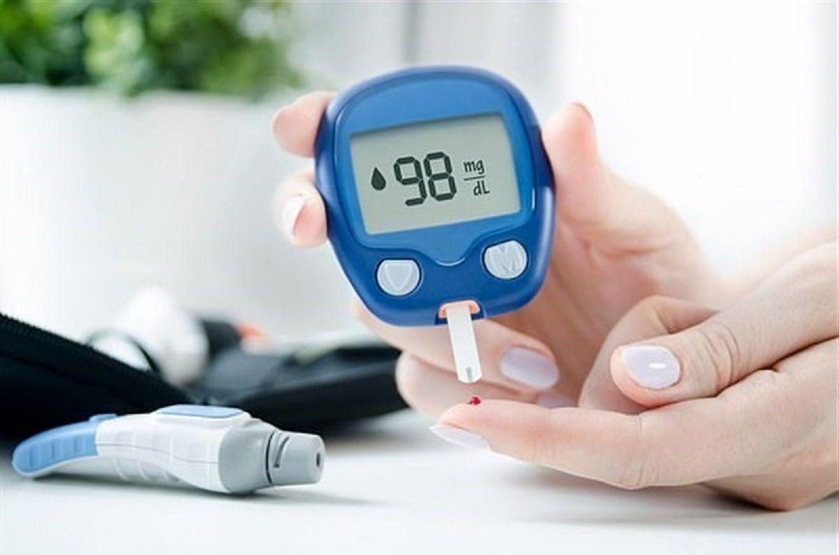 به چه دلیل شناخت به هنگام بیماری دیابت از اهمیت بسیاری برخوردار است؟