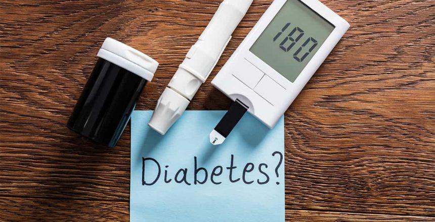 معنای کلی دیابت ملیتوس چیست؟