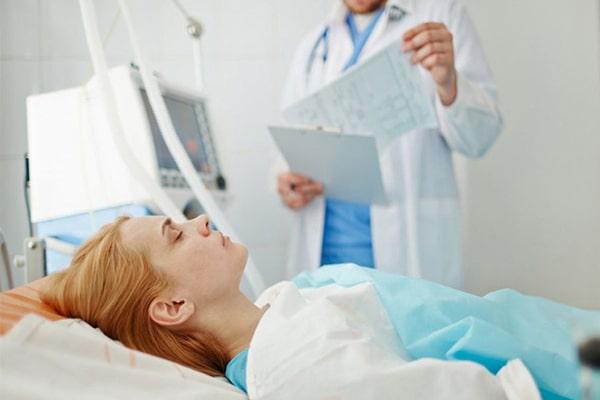 وجود دیابت ملیتوس چگونه باعث به کما رفتن میشود؟
