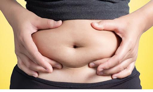 آیا میدانید چاقی چیست؟