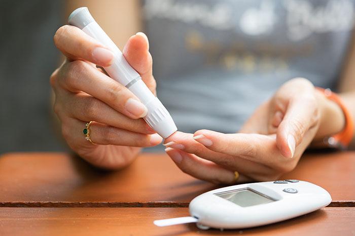قرص قند دیابتی جینا چه مضراتی دارد؟