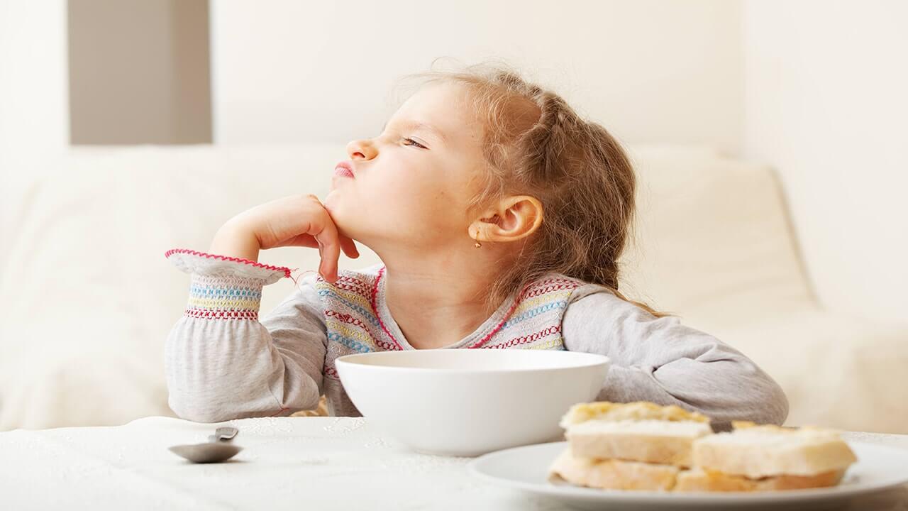 شرایط سبک زندگی، علت چاقی شکم در کودکان است