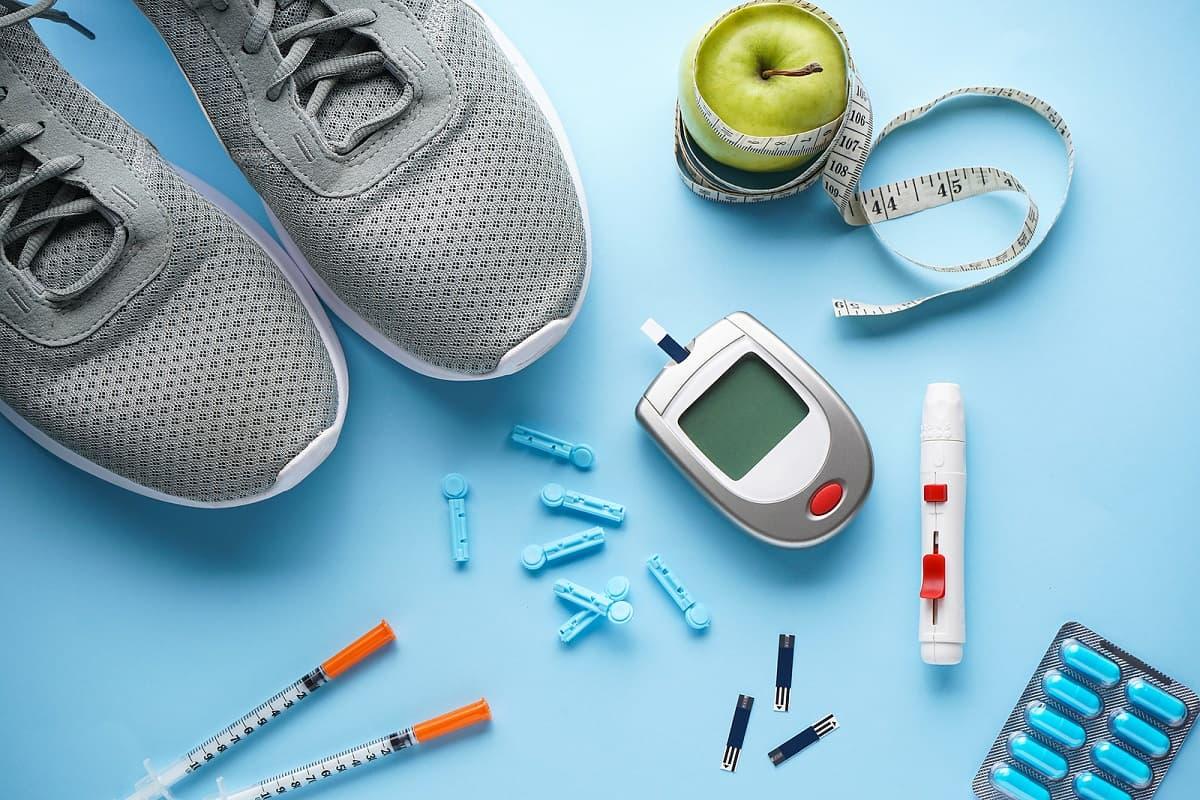 بیماران دیابتی نباید به طور کامل مصرف کربوهیدرات ها را قطع کنند