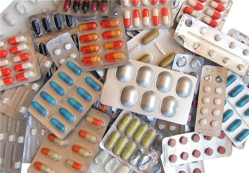 آیا مصرف نیلفورمین فقط برای افراد دیابتی کاربرد دارد؟
