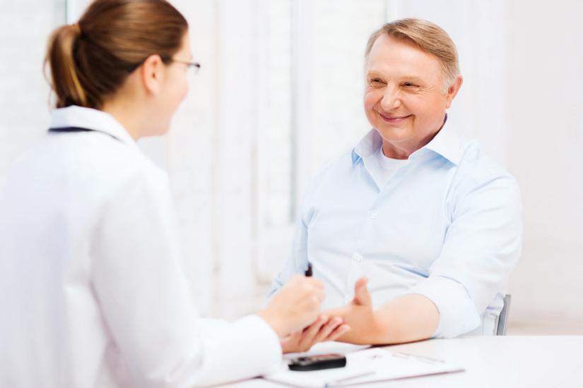 عوامل ژنتیک چگونه میتواند در بروز دیابت ملیتوس نقش داشته باشند؟