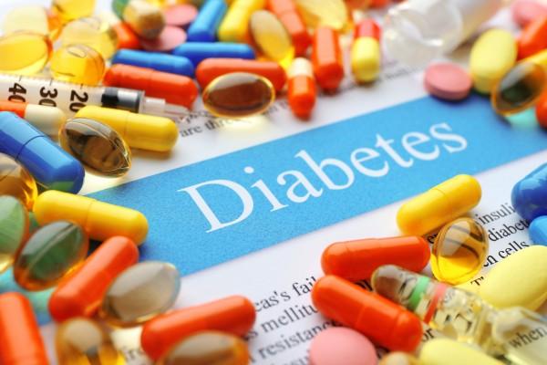 قرص قند دیابتی جینا چه ویژگی هایی دارد؟
