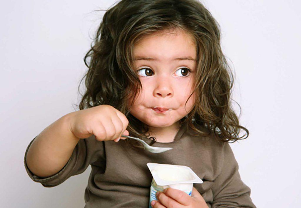 اهدافی واقع بینانه برای کودک خود مشخص کنید
