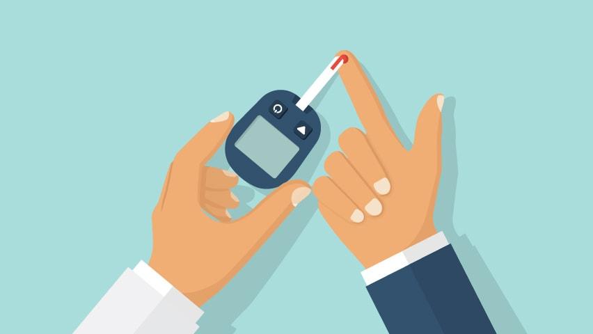 قرص قند دیابتی جینا چیست؟