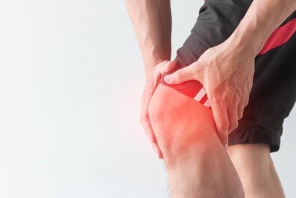 آیا در زمینه ی مهم ترین علامت های زانو درد ناشی از اضافه وزن اطلاعاتی دارید؟