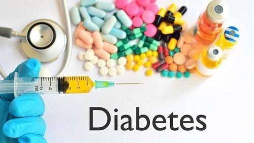 در انواع بیماری های دیابت مقدار قند خون افراد افزایش پیدا می کند