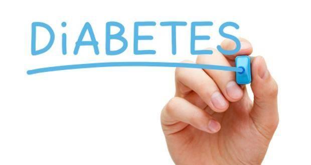 کاهش احتمال ابتلا به بیماری های مرتبط با چاقی
