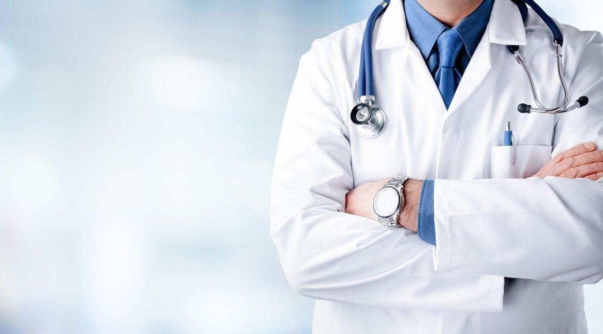 مشخصات جسمی متقاضی جراحی