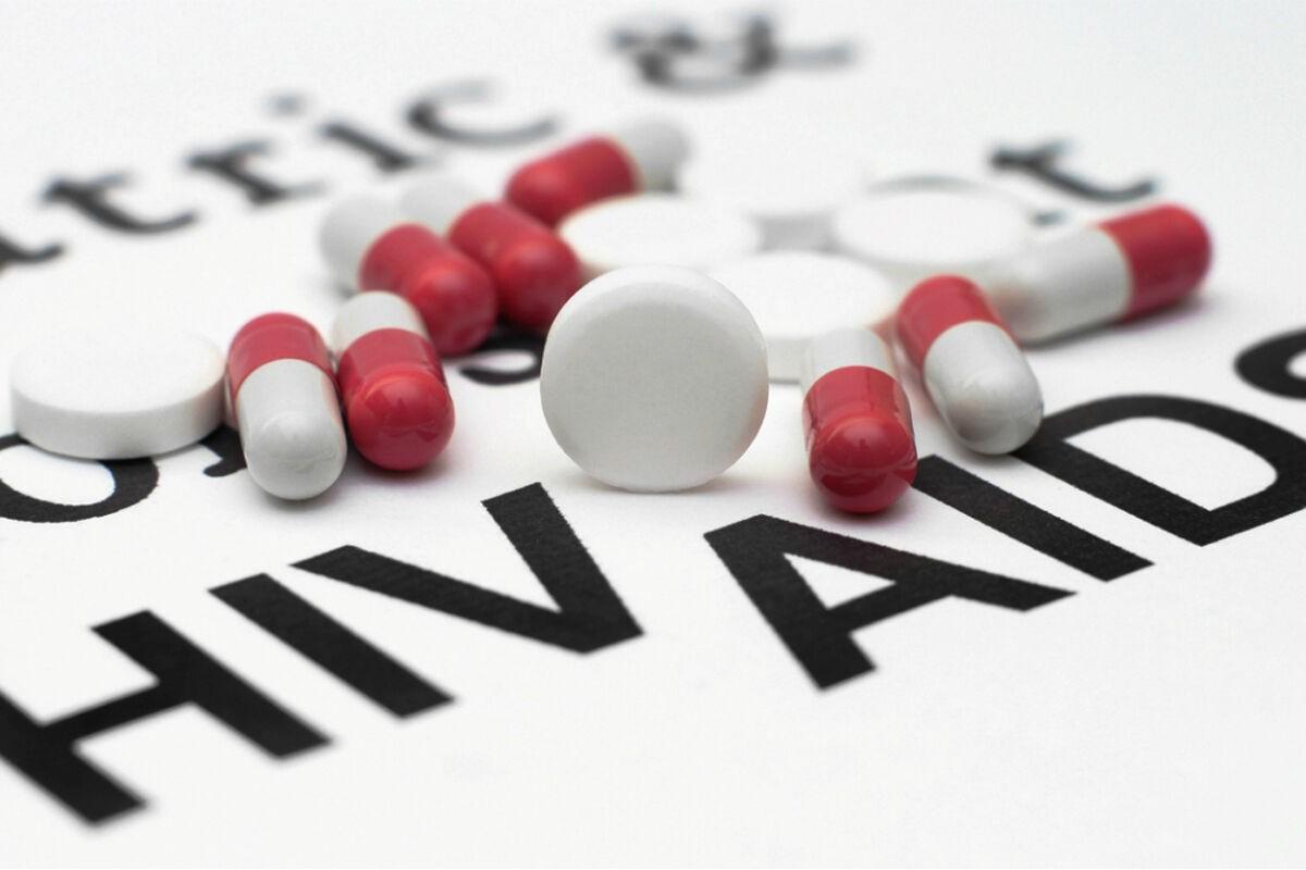 تداخلات دارویی با قرص پنتوس چیست ؟