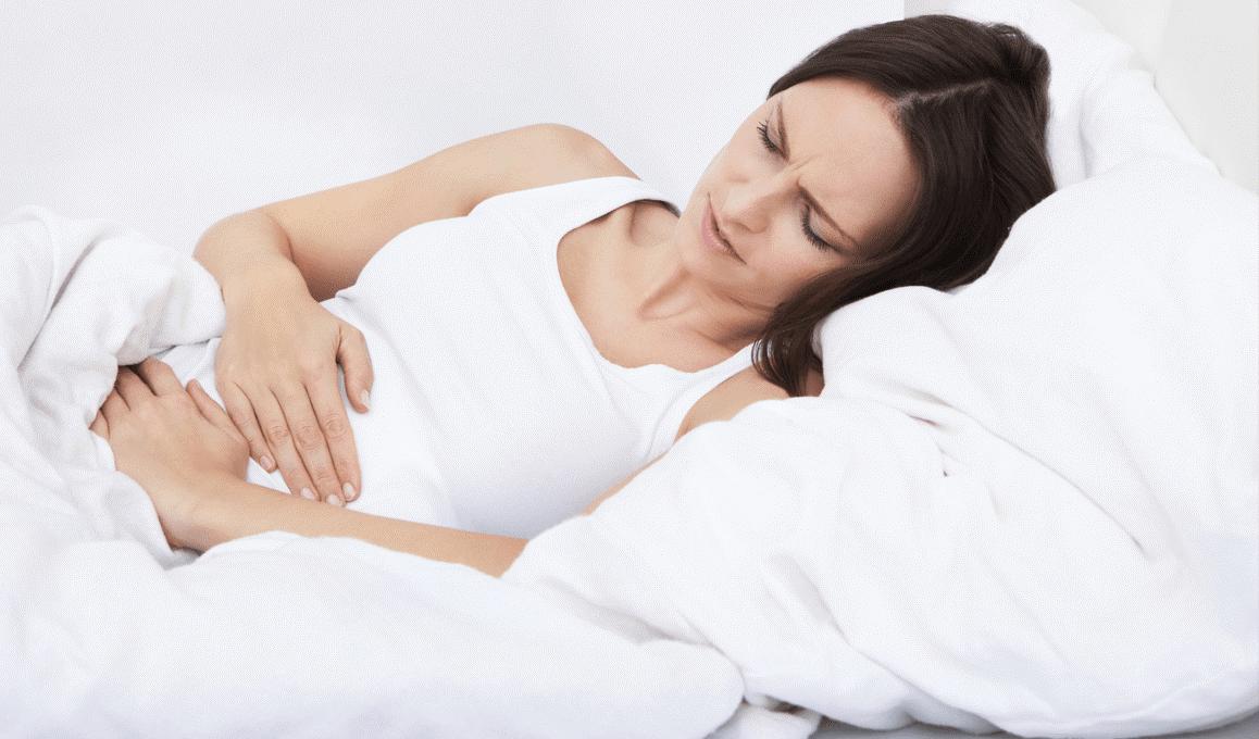 این علائم در اثر تخلیه سریع محتویات هیپراسمولار از معده به روده کوچک ایجاد می شود
