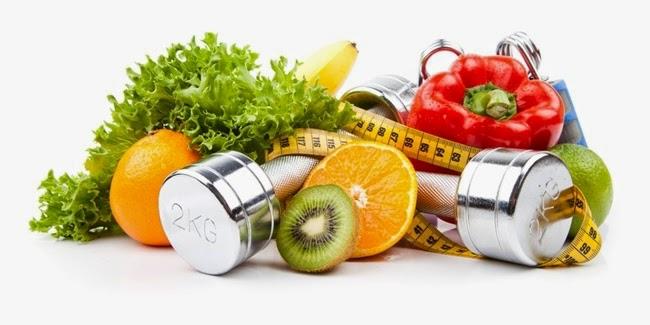 برای کم کردن وزن، فقط استفاده از عمل بای پس معده اثربخش است