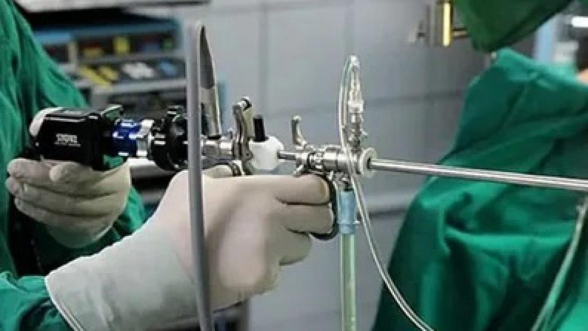 در خصوص پزشک متخصص، تحقیق های مناسبی را صورت دهید