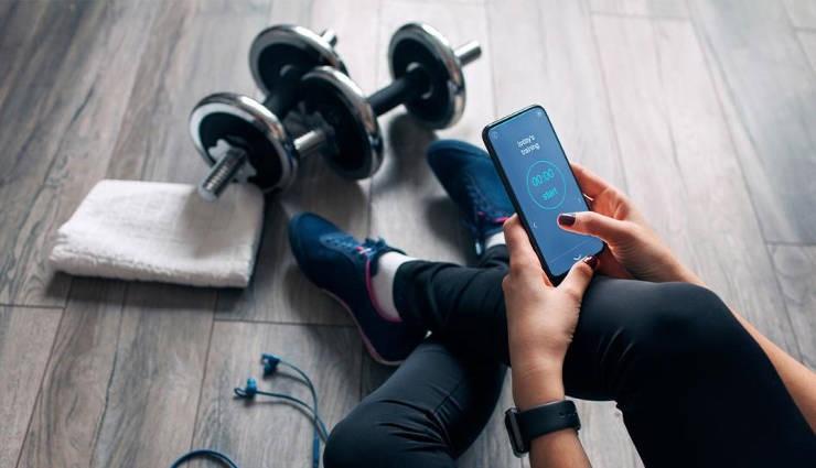 آیا می دانید چرا باید کاهش وزن را به آرامی انجام دهیم؟