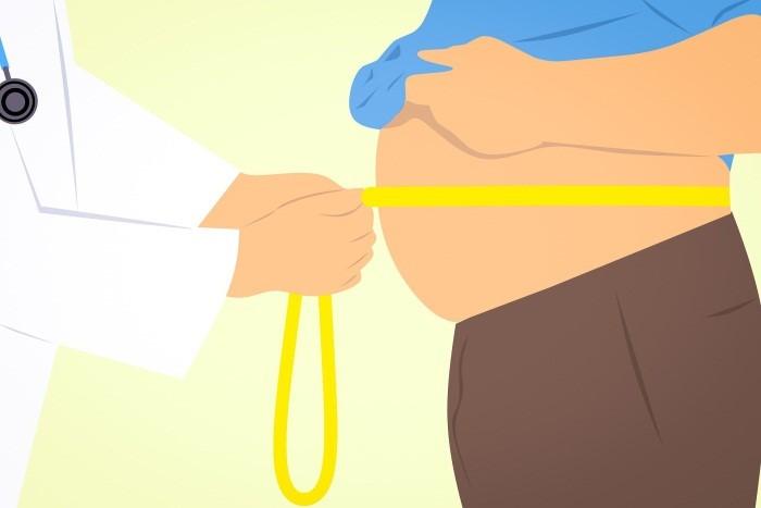 افرادی که دارای این شرایط وزنی و شاخص توده بدنی می باشند در معرض برخی از بیماری های مهم مانند موارد ذیل می باشند: