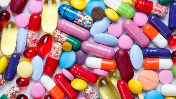 آیا در زمینه ی تداخل های دارویی قرص گلوکوفاژ 500 با دیگر داروها اطلاعاتی دارید؟