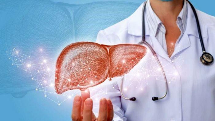 دیگر موارد احتیاط و یا منع مصرف قرص گلوکوفاژ 500 و داروهای دارای متفورمین به شرح ذیل می باشند: