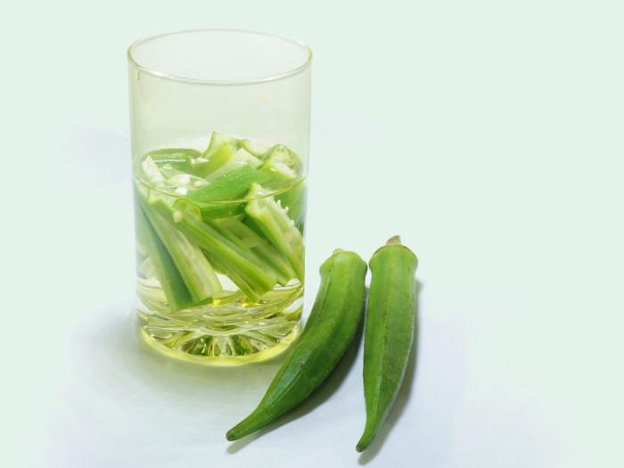افزایش مصرف گوشت و سبزیجات