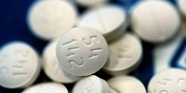 مقدار دوز مصرفی قرص گلوکوفاژ 500 به چه صورت می باشد؟