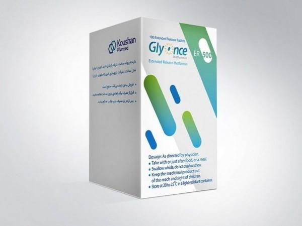 آیا در زمینه ی مهم ترین نکته های مربوط به مصرف قرص گلوکوفاژ 500 اطلاعاتی دارید؟