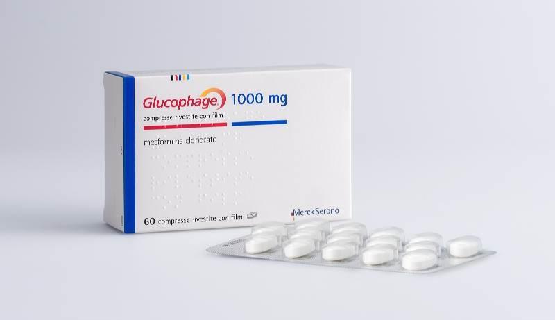 استفاده و تجویز برخی از داروهای درمانی