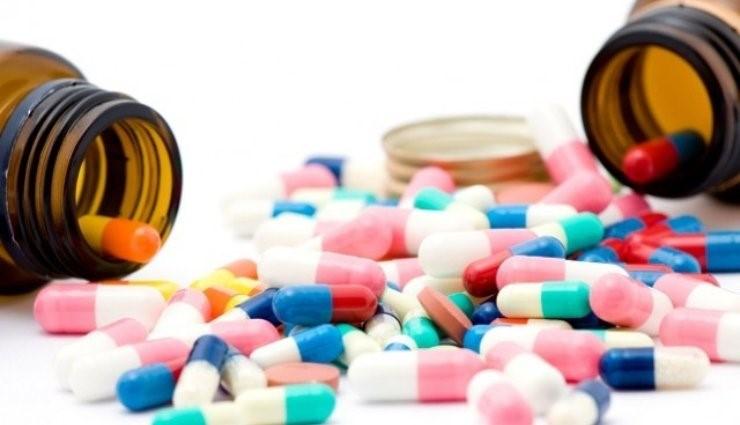 چه داروهایی را هنگام درمان بالن معده باید مصرف کنیم؟