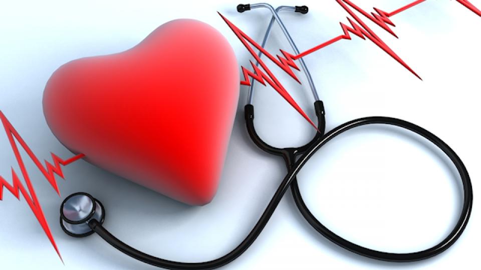 استفاده از قرص بالن بلوبری برای سلامت قلب بسیار کمک میکند